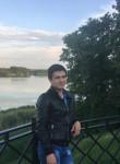 Vladimir, 23, Arkhangelsk