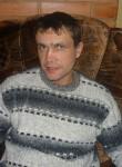 владимир, 40 лет, Rēzekne