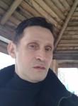 yuriy, 41  , Valday