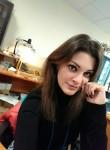 Nadezhda, 31  , Kadoshkino