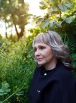Elena, 53  , Pavlohrad