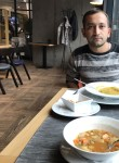 shavos, 29  , Cluj-Napoca