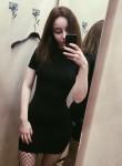 Tay, 22  , Rostov-na-Donu