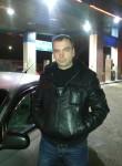 Zhenya, 35, Bryansk