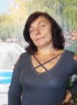 Oksanaoksana, 48  , Lozova