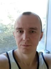 Maksim, 36, Russia, Saint Petersburg