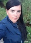 Darya, 19  , Katav-Ivanovsk