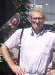 Andrey, 60  , Zarechnyy (Sverdlovsk)
