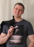 Sergey, 44, Kiev