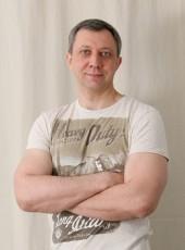 Sergey, 44, Ukraine, Kiev