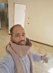 احمد , 30  , Aswan