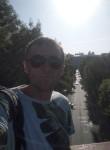 Андрійко, 36  , Kiev