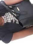 Alvine, 48  , Douala