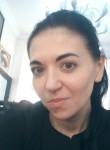 Mariya, 29, Moscow