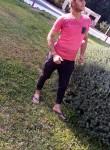 محمد عبدالقادر, 25  , Jeddah
