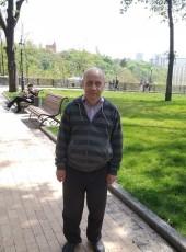 Владимир, 57, Ukraine, Kiev
