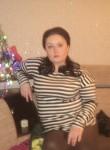 Natalya, 41  , Orenburg