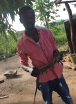 Frank, 36  , Accra