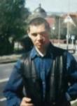 Andrey, 40  , Tobolsk