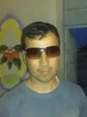 Murat , 35, Russia, Izhevsk