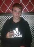 denis, 35  , Yablonovskiy