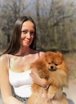 Stasya, 33  , Moscow