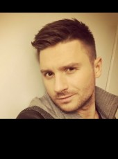 Maksim, 36, Ukraine, Kharkiv