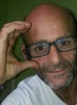 Fernando, 50  , Santa Cruz de Tenerife