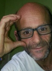 Fernando, 50, Spain, Santa Cruz de Tenerife