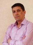 Рустам, 42  , Burayevo