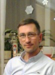 Aleksey , 44  , Vologda