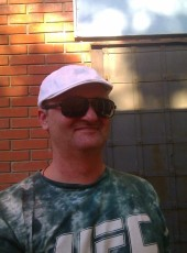 Roman, 43, Russia, Krasnodar