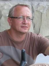 Smirnov, 52, Russia, Sochi