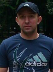 Oleg, 38, Ukraine, Khmelnitskiy