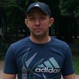 Oleg, 38  , Khmelnitskiy