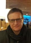 Vlad Bonya, 53  , Shcherbinka