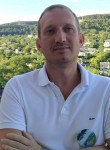 Sergey, 41, Kerch