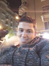 BeBo💋👙, 21, Egypt, Cairo