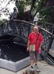 Maurizio, 82  , Riccione
