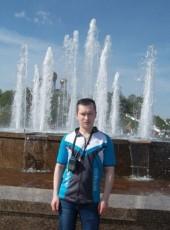 aleksandr, 30, Russia, Yaroslavl