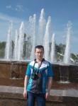aleksandr, 29, Yaroslavl