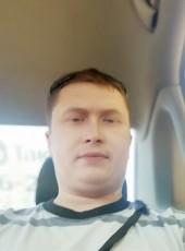 aleksandr, 31, Russia, Yaroslavl