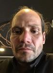 Enrique , 42, Oviedo