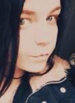 Yulya, 22  , Zheleznogorsk (Kursk)
