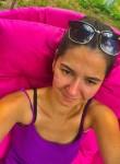Elena, 25, Dnipr