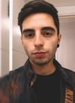Nicolas, 21  , La Serena
