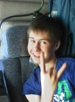 Ramis, 28  , Feodosiya