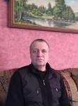 sviridovvald807