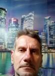 Toni, 38  , Gotse Delchev