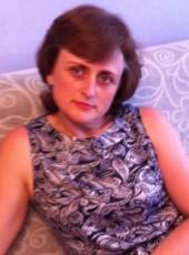 Tatyana, 47, Russia, Moscow